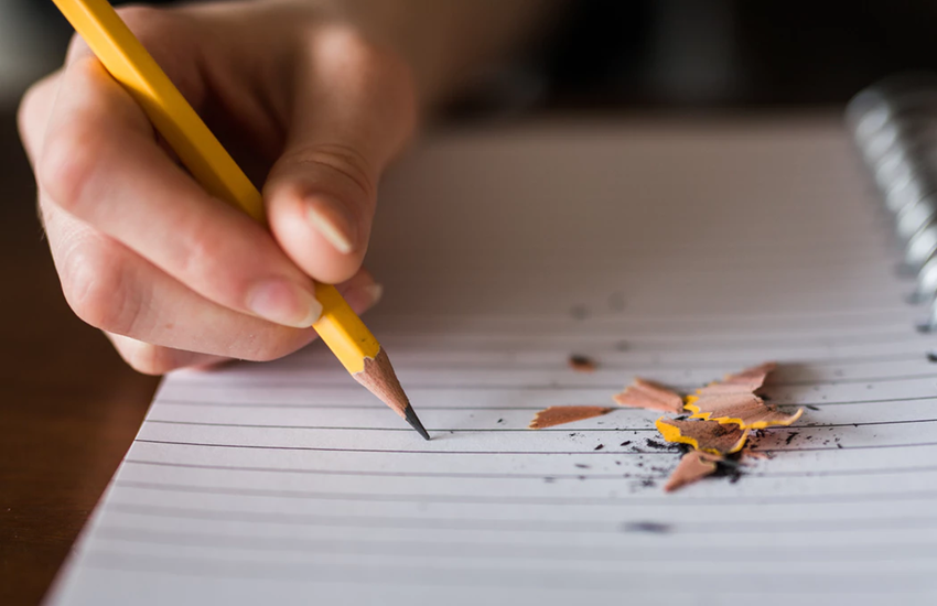 How to Keep Your Child from Obsessing Over Academic Success